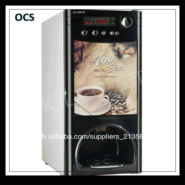 Prix Machine Cafe Nescaf Ef Bf Bd