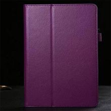 for Acer A1-830 case, stand flip cover tablet leather case for Acer Iconia A1-830