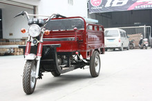50cc / 110cc Tricycle EEC approval certification , best price