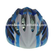 Sanshuaia020sports casco, casco de seguridad