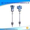 Magnetostrictive liquid measuring equipment