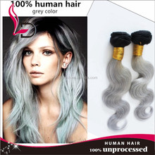body wave hairs natural wigs white women's lady gray full wig curly wavy long hair anime costume cosplay hairnet