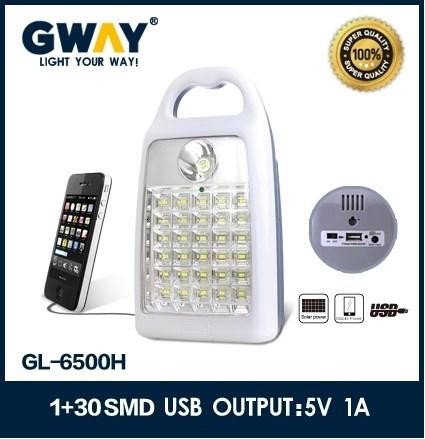 GL-6500H