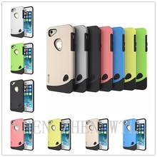 New bumper cellphone shell for iphone 6