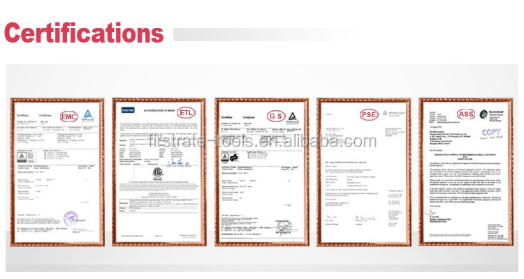 certifications-3(1)