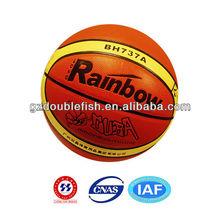 basketball base 737A