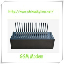 4g router stable gsm ip pbx hardware gms asterisk 8 ports fxo fxs card gsm to sip converter 4 port gsm modem