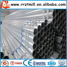 factory price !!! steel trade company on black asian galvanized steel pipe