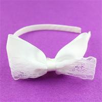 valentine's day latest hair accessories bun maker