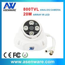 High quality fine cctv camera in dubai