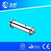 Stainless steel Pipeline UF water purifier micron water filter