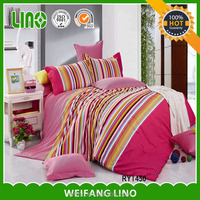 bulk bed sheets Home bedding sheet indian cotton bed sheets