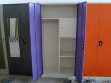 bedroom sets made in china storage cabinet