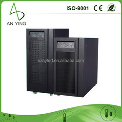 Good quality wide use large energy online ups
