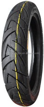 motorcycle tire 80/90-14 high quality