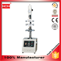 Electric Pointer Tensile Test Instrument HZ-1012B