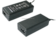 30W 12V 2.5A Desktop power supply switching power AC/DC adapter CE/FCC