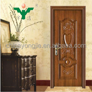 Alibaba china steel door design machines making steel door for Door design machine