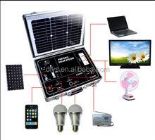 KIT SP500A Solar