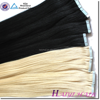 Direct Hair Factory Unprocessed Remy Hair Manicure