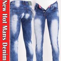 men jeans wholesale china cheap jeans