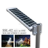 High Luminosity China Super Bright Solar Panels For Solar Street Light