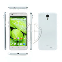 5.5inch big screen 2MP camera android sim cards mobile phone with tv made in usa