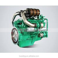 KW33W990D2 series Diesel Engine for Marine Generator Sets