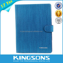 Best China Manufacturer Tablet Cover,Tablet case for ipad