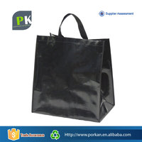 2015 China Factory Supplier PP Woven Bag