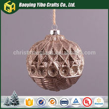 Fashional designed theme party decorations 2015 new products christmas