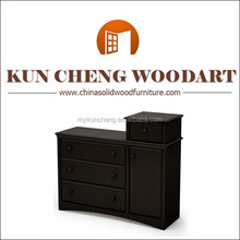 kids bedroom collection classic ashbury combo dresser wood cabinet living room furniture wood cabinet corner