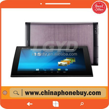 PiPo T9 32GB tablet pc 8.9 inch 3G + Voice function Android 4.2 Tablet PC with 3G Function