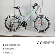 giant mountain bike 27.5, hai bike mountain bike electric