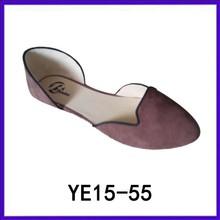 2015 lady sandal shoe elastic women sandal shoes small woman shoes