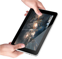 10 Inch Tablets Allwinner A83T Octa Core IPS 1G RAM 16G ROM Android 4.4 3G tablet PC 10 Inch