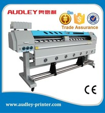 2015 New hot sale China good quality and price sublimation printer machine ADL-8520