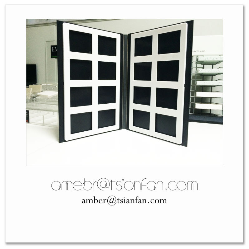 2 pages sample  tile display book can custom for 8, 16, 24 sample.jpg