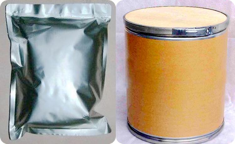 Food&Cosmetic grade 75% garcinia cambogia hca