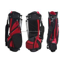 golf stand bag manufacturer