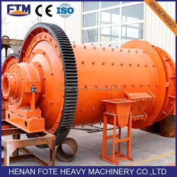 China ball mill grinding, ball mill machine, small ball mill for sale