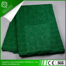 2015 high quality fashion african french net lace fabric for nigerian wedding Christmas thanksgiving