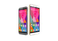cubot X10 smartphone slim phone