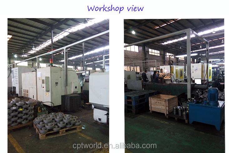 workshop view.png