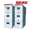 KEMA certification Redrawable Metal-clad MV Switchgear