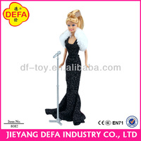 Hot sale new toys 2014 American girl doll clothes Chrismas 2014 hot gifts for girls