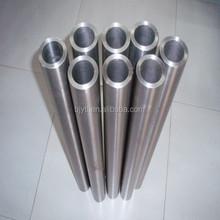 Zr702 Pure Zirconium Tube price ASTM B523, ASTM B658