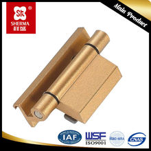 stainless steel 304 hinge,glass clamp hinge,open friction stay hinge,aluminum window hinges