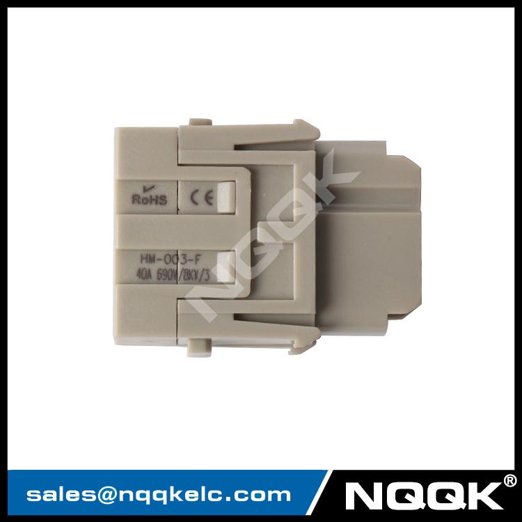 1 nqqk Module connector.JPG