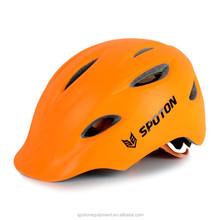oem helmet, custom kids helmet with ce, unique bicycle helmet